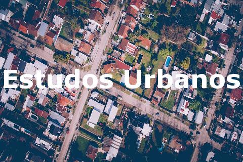 Estudos Urbanos