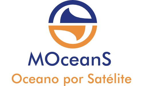 MOceanS