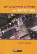 Sensoriamento Remoto em Agricultura