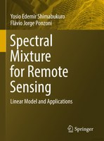 Spectral Mixture for Remote Sensing - Linear Model and Applications